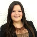 Agnes Arbaiza