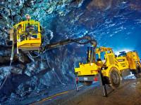 mining law Orihuela