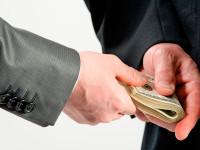 significant_anti-corruption