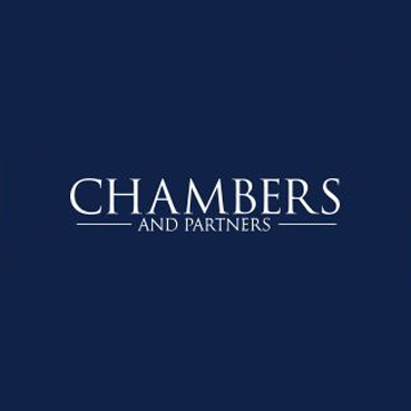 Chambers recognition