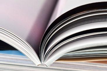 legal publication