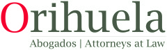 Orihuela - Abogados I Attorneys at Law