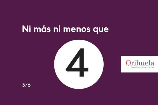 Cifras de corrupción en Perú 3/6