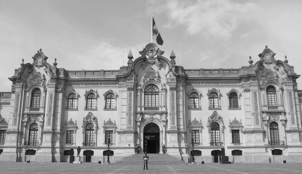 Perú: ¿Cómo llegamos a la actual crisis política?