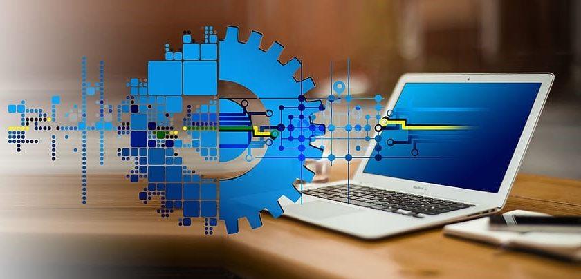 Digitalización en la pandemia
