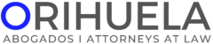Orihuela Abogados I Attorneys at Law